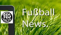 fussball news 1